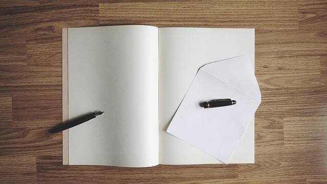pen-4763391_640