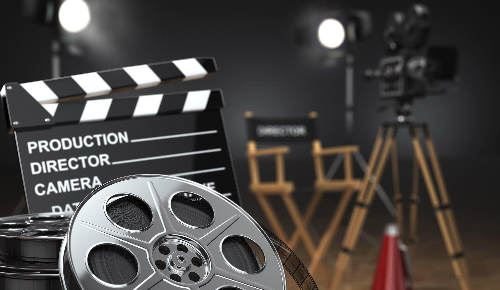 школа киноискусства киммерия